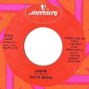 david-bowie-janine