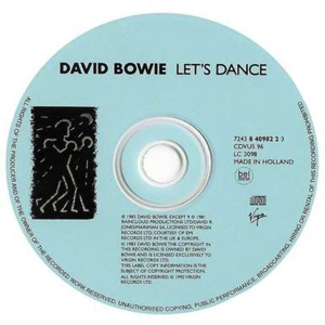 david-bowie-let's-dance