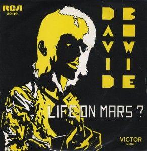 david-bowie-life-on-mars-single-1