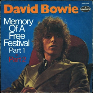 david-bowie-memory-of-the-free-festival