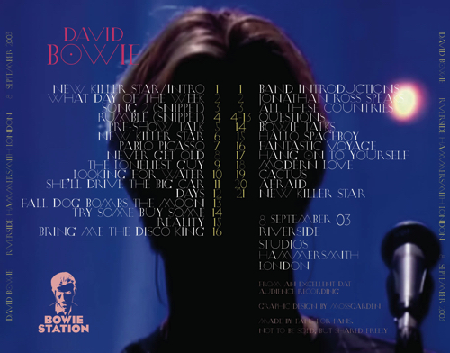 david-bowie-riverside-BACK2