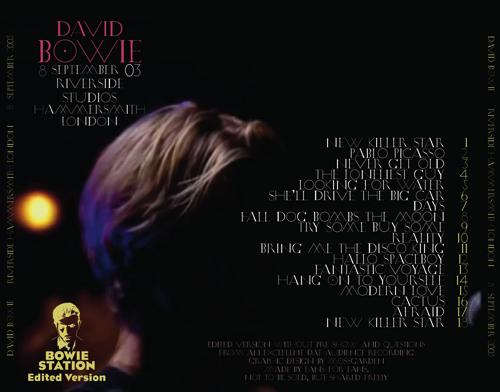 david-bowie-riverside-back