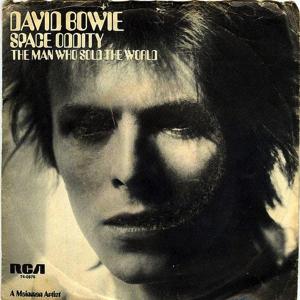 david-bowie-space-oddity-single copy