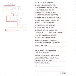 david-bowie-thin-white-duke-live-back