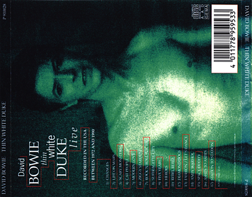 david-bowie-thin-white-duke-live-back2