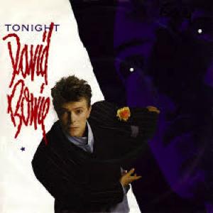david-bowie-tonight-1