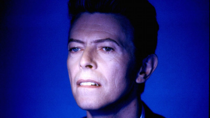 The Top 10 greatest David Bowie album tracks