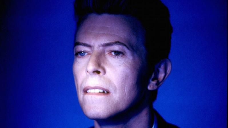 The Top 10 greatest David Bowie album tracks