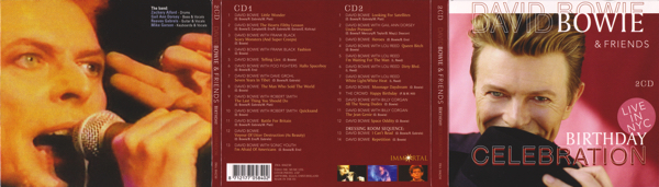 david-bowie-AND-FRIENDS-BIRTDAY-CELEBRATION-CD-2