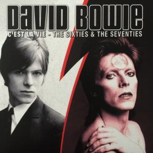 david-bowie-c'est-lavie-3