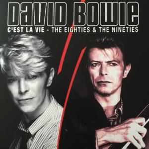 david-bowie-c'est-lavie-4