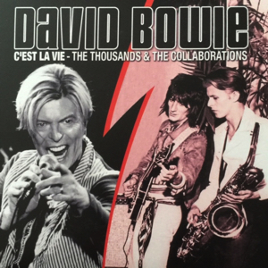 david-bowie-c'est-lavie-5