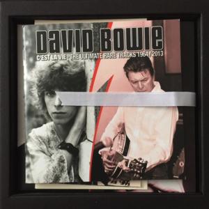david-bowie-c'est-lavie-6