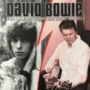david-bowie-c'est-lavie-7