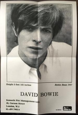david-bowie-c'est-lavie-8