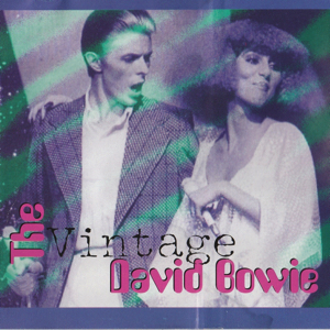 david-bowie-the-vintage-inner
