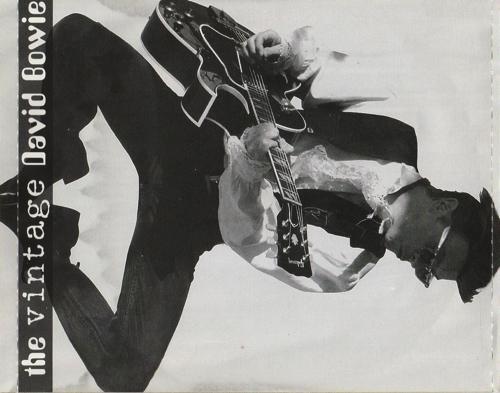 david-bowie-the-vintage-inner2