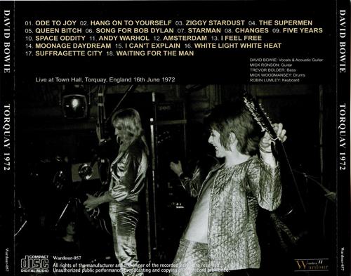 david-bowie-torquay-1972-back