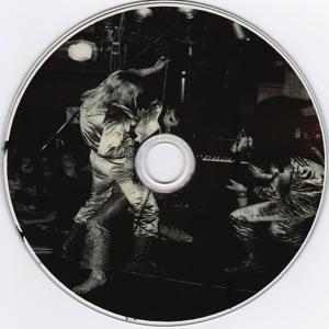 david-bowie-torquay-1972-cd