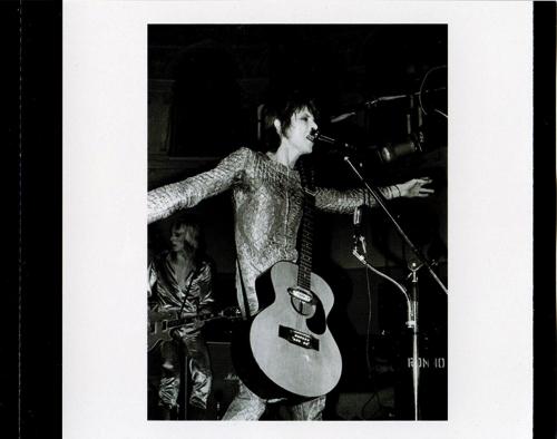 david-bowie-torquay-1972-inner