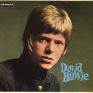 david-bowie-world-3