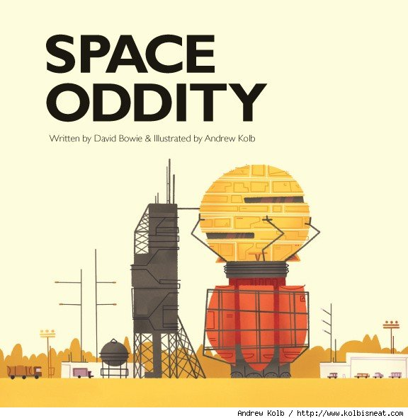 spaceoddityandrewkolb-1-1314670601