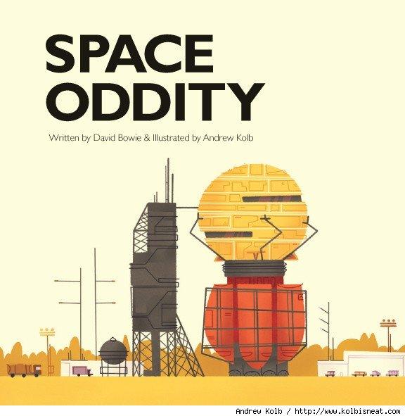 spaceoddityandrewkolb-1-1314670601