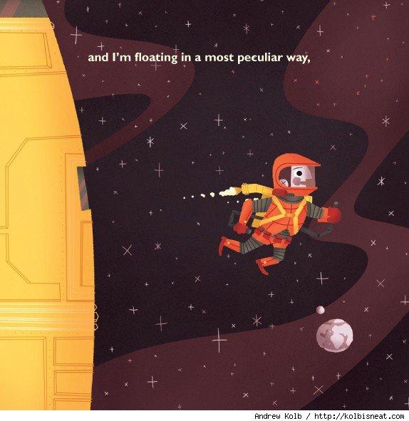 spaceoddityandrewkolb-13