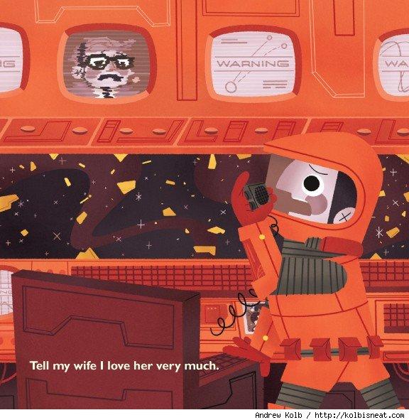 spaceoddityandrewkolb-17