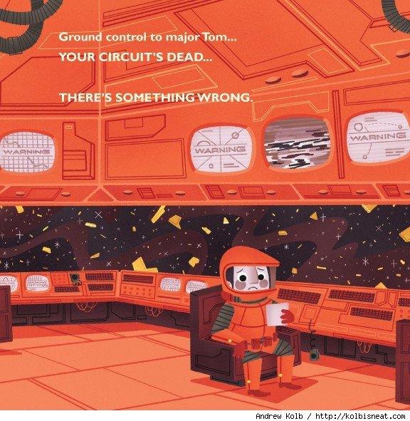spaceoddityandrewkolb-18