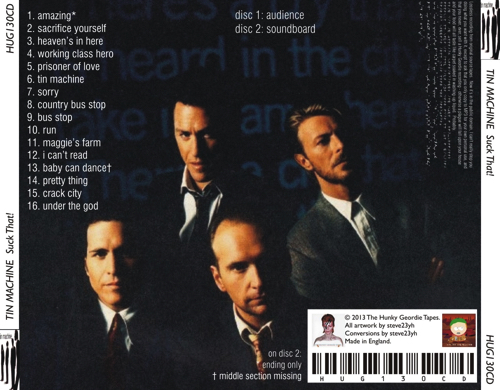 tin-machine-suck-that-back