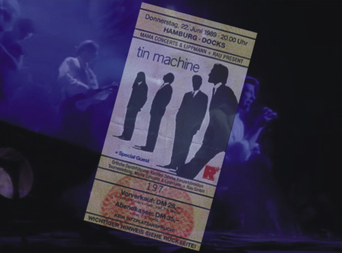 tin-machine-the-master-dealers-inner2