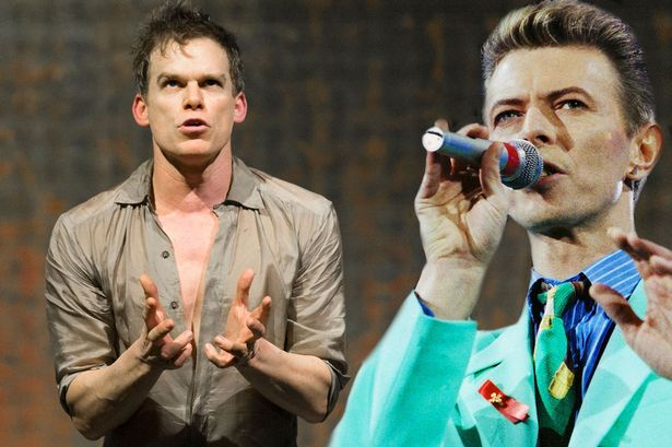 David Bowie 5 reasons to see David Bowie's new musical Lazarus in London