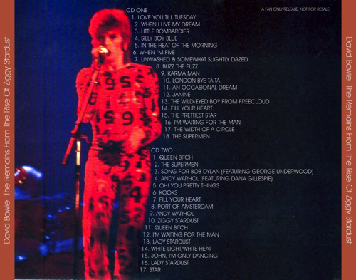 David-Bowie-The-Remains-From-The-Rise-Of-Ziggy-Stardust-back