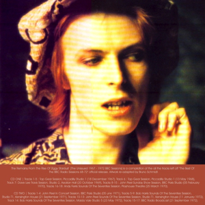 David-Bowie-The-Remains-From-The-Rise-Of-Ziggy-Stardust-inner1