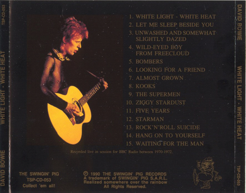 David-Bowie-white-light-white-heat-back