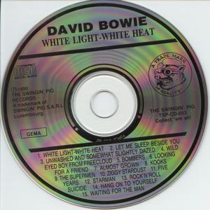 David-Bowie-white-light-white-heat-disc