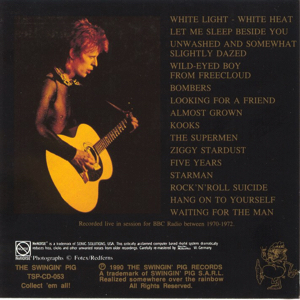 David-Bowie-white-light-white-heat-inner