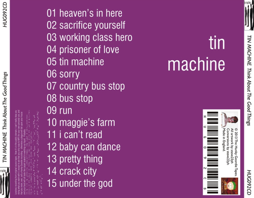 TIN-MACHINE-THINK-ABOUT-THE-GOOD-THINGS-back