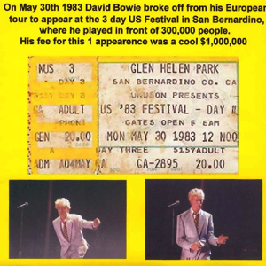 david-bowie-cool-million-back copy
