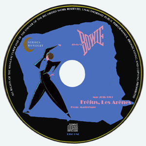 david-bowie-frejus-cd1
