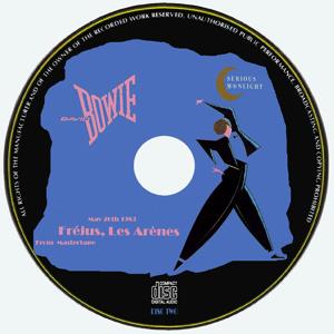 david-bowie-frejus-cd2