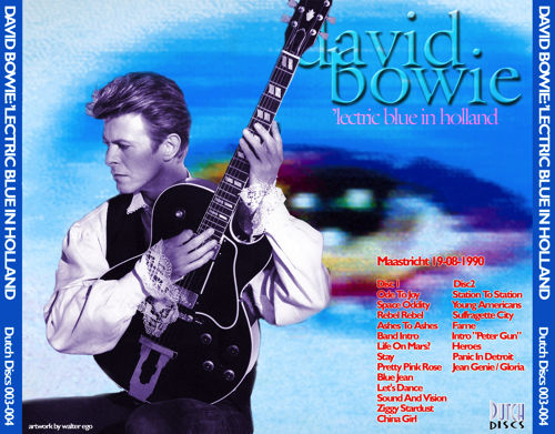 david-bowie-lectric-blue-in-holland-back