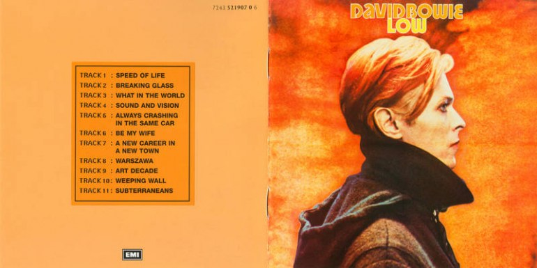 full_david-bowie-low-part-1-front-cover-22911_770
