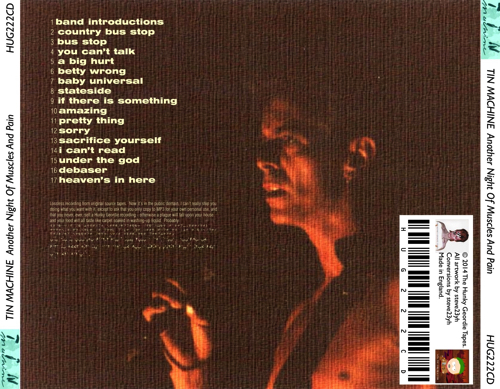 tin-machine-Another-night-of-music-and-pain-back