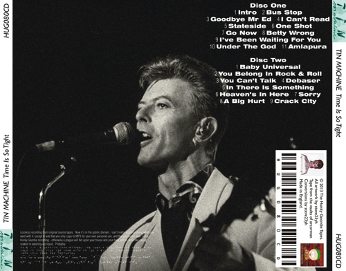 tin-machine-time-is-so-tight-back