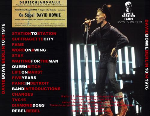 david-bowie-BERLIN-1976-BACK