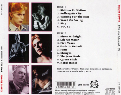 david-bowie-PNE-BACK