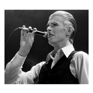david-bowie-age-of-grand-delusion-inner1