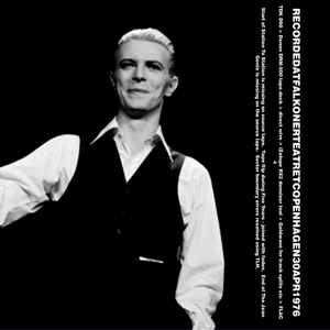 david-bowie-age-of-grand-delusion-inner2